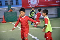 楽しむ天才! - Perugia Calcio Japan Official School Blog