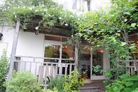 Cafe et Galerie Moineau(根津)アルバイト募集 - 東京カフェマニア:カフェのニュース