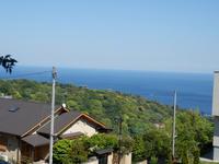 販売予告西熱海別荘地土地 - 『熱海で暮らす』 リゾート不動産情報