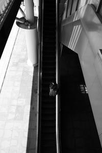 kaléidoscope dans mes yeux20195月の街で#10 - Yoshi-A の写真の楽しみ