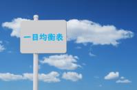 日本投資機構株式会社Kanonが解説「一目均衡表」とは? - 日本投資機構株式会社