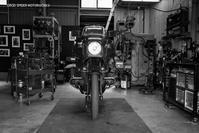 5月の休業日のお知らせ - Rodspider MotorWorks