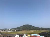 ただいま進行中「糸島の家」☆ - プロトハウス通信