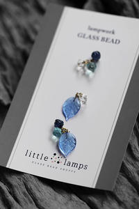 little lamps(corti) - Gallery I