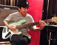 MUSIC DAY おつかれさまでした - Music school purevoice_instructor's NOTE