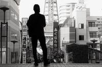 ぶらりOSAKA - フォトな日々