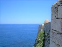 旅の想い出/ギリシャ・クレタ島 - まほろば日記