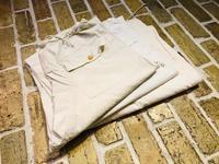 マグネッツ神戸店今一番取り入れたい色! - magnets vintage clothing コダワリがある大人の為に。