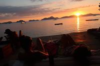 2019年GWパラワン女子旅7泊8日 - かなりんたび