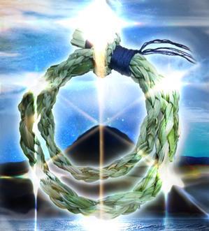 第4回シリウスシップ宇宙イベント時空を超えた光の結び -