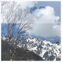 お山に来ました - mypotteaセンチメンタルな日々with photos5