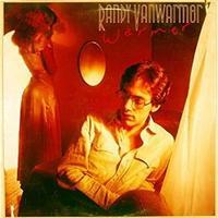 Randy VanWarmer 「Warmer」 (1979)、 - 音楽の杜