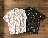 """SD Surfer Hawaiian Shirt""!!!!! - Clothing&Antiques Fun"