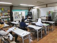 落花生の栽培体験をしよう - 千葉県いすみ環境と文化のさとセンター