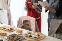今週のお料理教室 - 登志子のキッチン