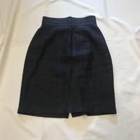 オンラインショップも更新中です。 - 「NoT kyomachi」はレディース専門のアメリカ古着の店です。アメリカで直接買い付けたvintage 古着やレギュラー古着、Antique、コーディネート等を紹介していきます。