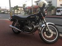 Niceなバイク。 - highlife Times