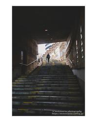 粛々と - ♉ mototaurus photography
