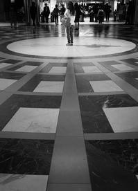 footsteps - IL EST TROP TARD     時は過ぎゆく ...