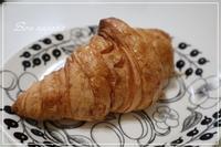 MAISON KAYSER(メゾンカイザー)のパン - Bon appetit!