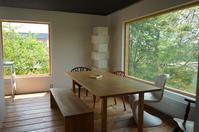 オープンハウスをする理由 - 函館の建築家 『北崎 賢』日々の遊びと仕事