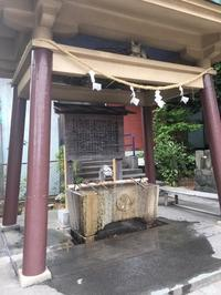 浜松市元城東照宮と浜松城 - マミーの伝言