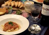【バンコクおうちごはん】タイのスーパーでも自分好みの食卓にできた! - イロトリドリノ暮らし