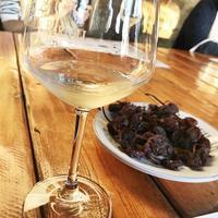 5月18日(土)限定!Bar Siciliano開店します! - 幸せなシチリアの食卓、時々旅