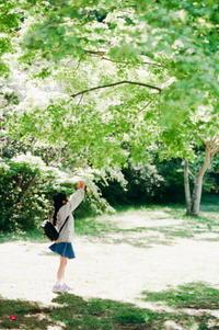 ゴールデンウィーク。 - 相模原・町田エリアの写真サークル「なちゅフォト」ブログ!