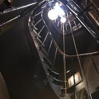 サンジェルマンデュプレの隠れ家ホテル - ブルーポイントの旅ブログ