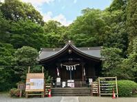 潔いランチ。──「架け橋」@新座 - Welcome to Koro's Garden!