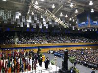 卒業式 - Tamtam blog