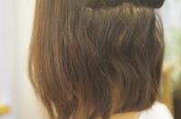 梅雨前の縮毛矯正 - 吉祥寺hair SPIRITUSのブログ