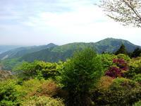 新緑の御岳山に登ってきました - Suiko108 News