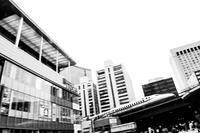 Super Express - jinsnap_2(weblog on a snap shot)