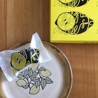 ゴールデンウィーク5〜10日目 - お茶にしましょう
