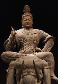 東寺:「空海と仏像曼荼羅」展を観た。 - 上洛上京物語