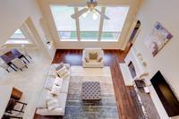 KATYの賃貸物件(家具つき) - ヒューストンで家を買おう