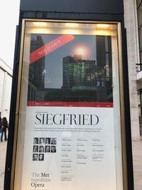 Siegfried - 雑雑日記(a)
