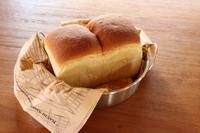 Mof-mof 自家製天然酵母石窯パン販売ご予約 - 雑貨屋regaブログ