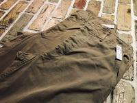 マグネッツ神戸店5/15(水)夏Vintage+Sneaker入荷! #1 US.Military Item!!! - magnets vintage clothing コダワリがある大人の為に。