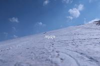 舎利坂 - Aruku