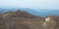 御在所岳で一服 - Ryu Aida's Photo