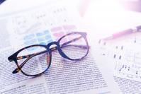 日本投資機構株式会社アナリスト江口と「銘柄選定におけるテーマの重要性」について考える - 日本投資機構株式会社