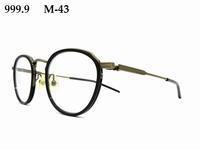 【999.9】名作を予感させるコンビネーション19SSモデル - 自由が丘にあるフレンチテイスト眼鏡店ボズューブログ