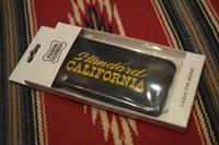 """""""SD iPhone Case""""&more… - Clothing&Antiques Fun"""