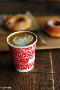 そとカフェ#1 - Hibi*Photo ~Second season~