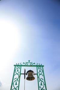 どきどき - 箱根の森高原教会  WEDDING BLOG