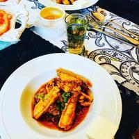 【3/2&11】ルーマニア料理教室 開催報告 - ルーマニア料理教室 in 東京☆お子様連れ歓迎!ヘルシーで美味しいルーマニア料理☆