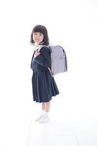 Kids撮影 - Origamikawasaki's Blog